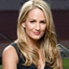 Jenn Brown